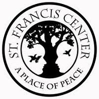 st_francis_center