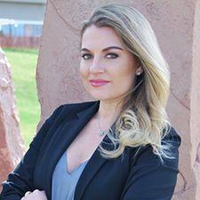 Alanna Boswell